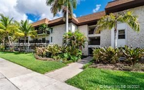 Photo of 7483 SW 82nd St #A207, Miami, FL 33143 (MLS # A11098856)