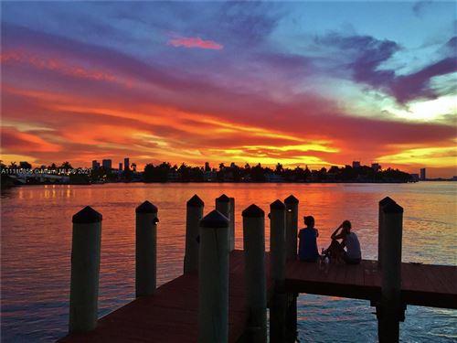 Photo of 1 Century Ln #310, Miami Beach, FL 33139 (MLS # A11110856)