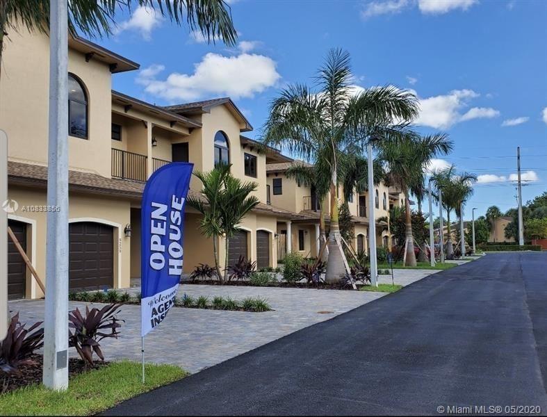 9207 NW 16th St, Pembroke Pines, FL 33024 - #: A10833856