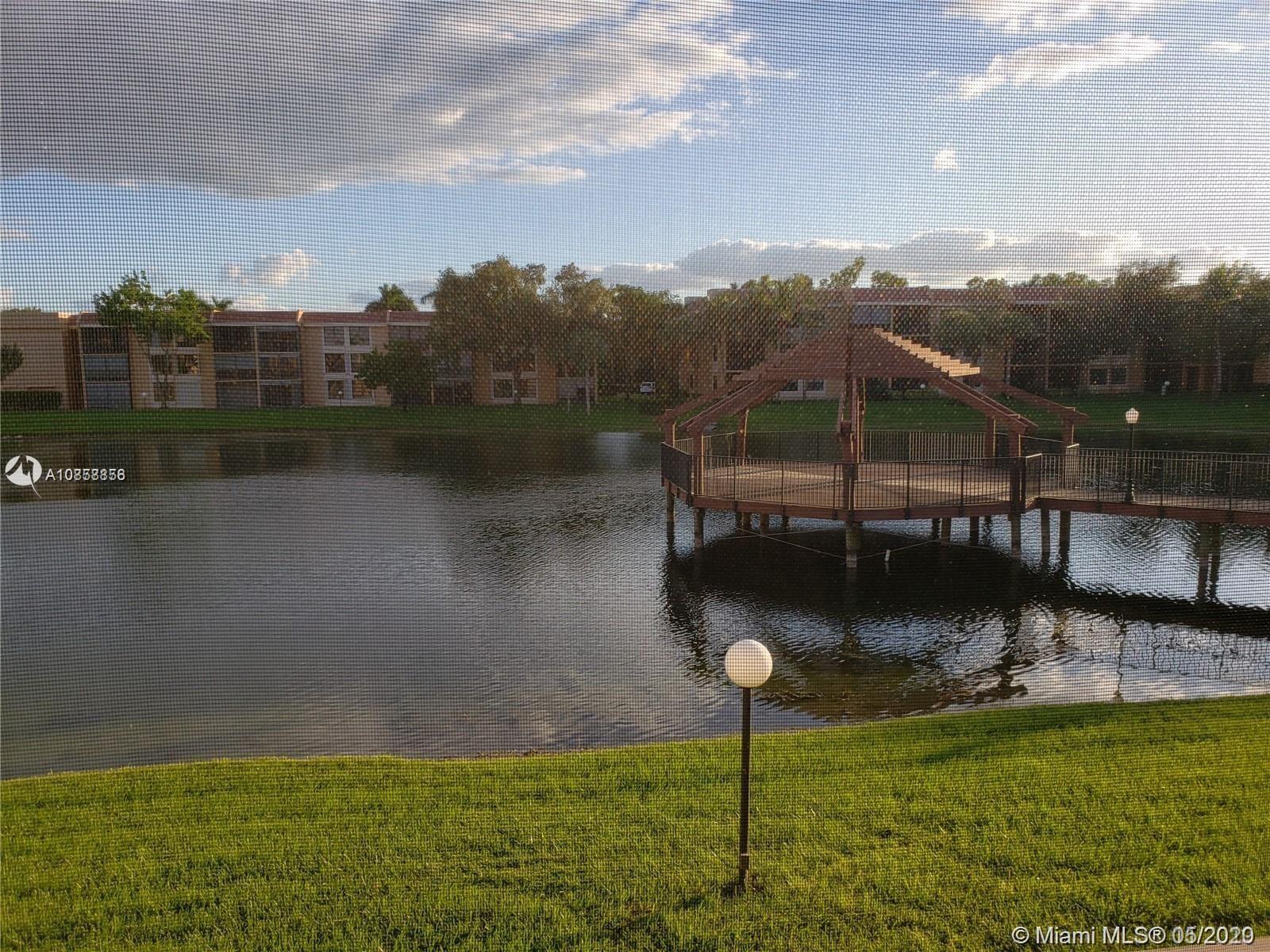 5615 Coral Lake DR #203, Margate, FL 33063 - #: A10858856