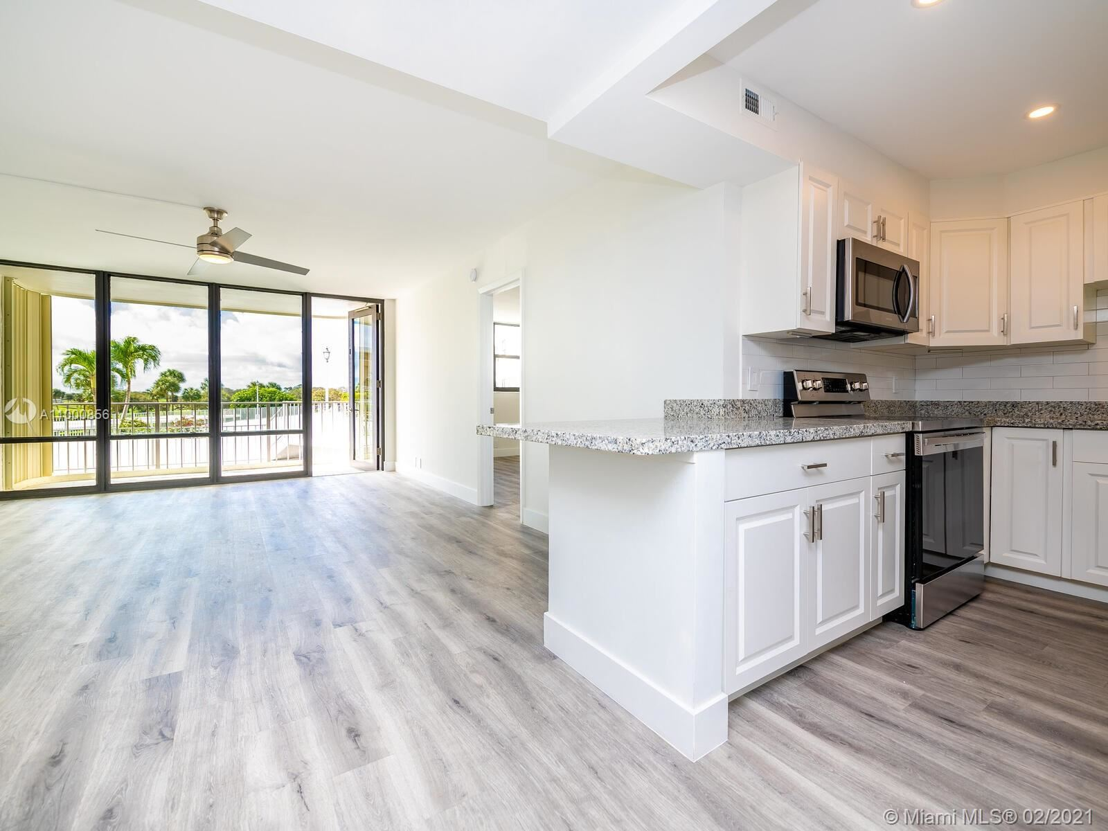 336 Golfview Road #215, North Palm Beach, FL 33408 - #: A11000856