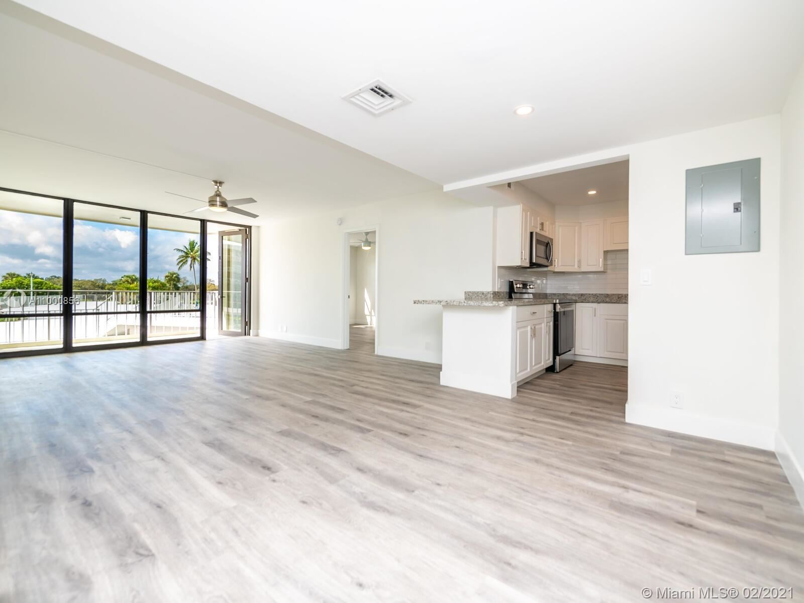 Photo of 336 Golfview Road #215, North Palm Beach, FL 33408 (MLS # A11000856)