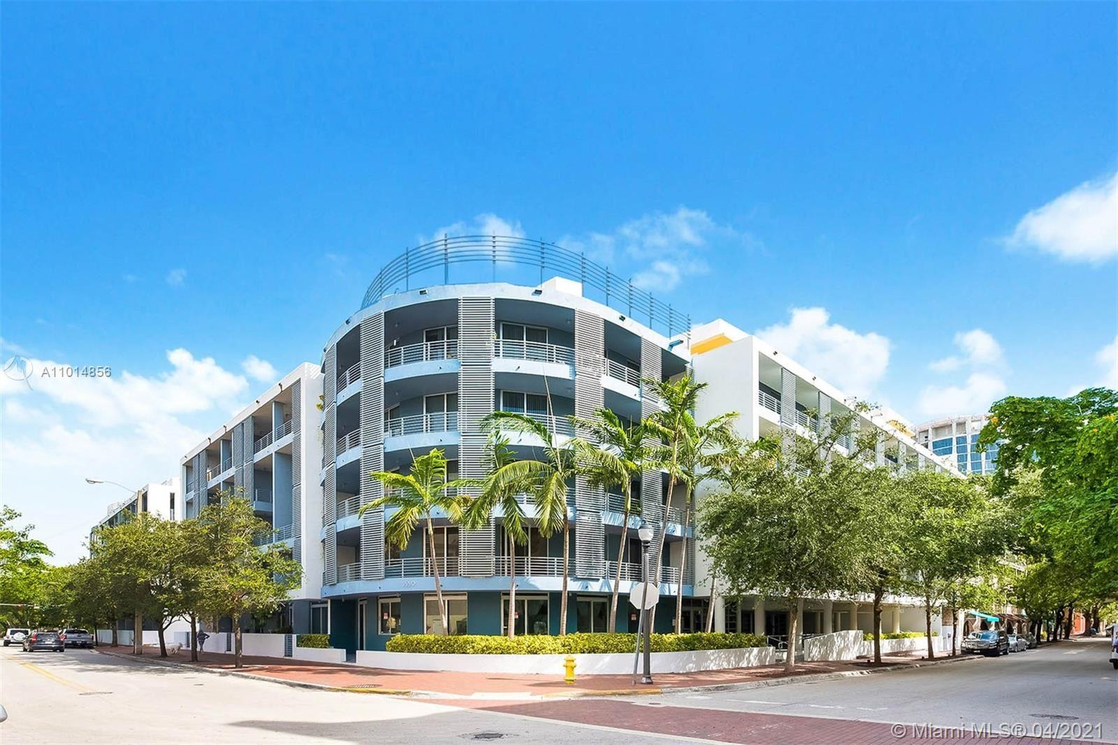 3339 Virginia Street #PH-27, Miami, FL 33133 - #: A11014856