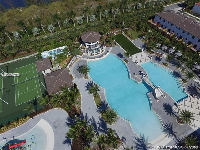 8900 NW 97th Ave #102, Doral, FL 33178 - #: A11073856