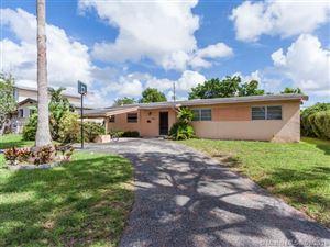 Photo of 1125 NE 176th St, North Miami Beach, FL 33162 (MLS # A10515857)