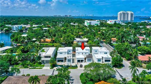 Photo of Listing MLS a10900857 in 885 NE 76th St Miami FL 33138
