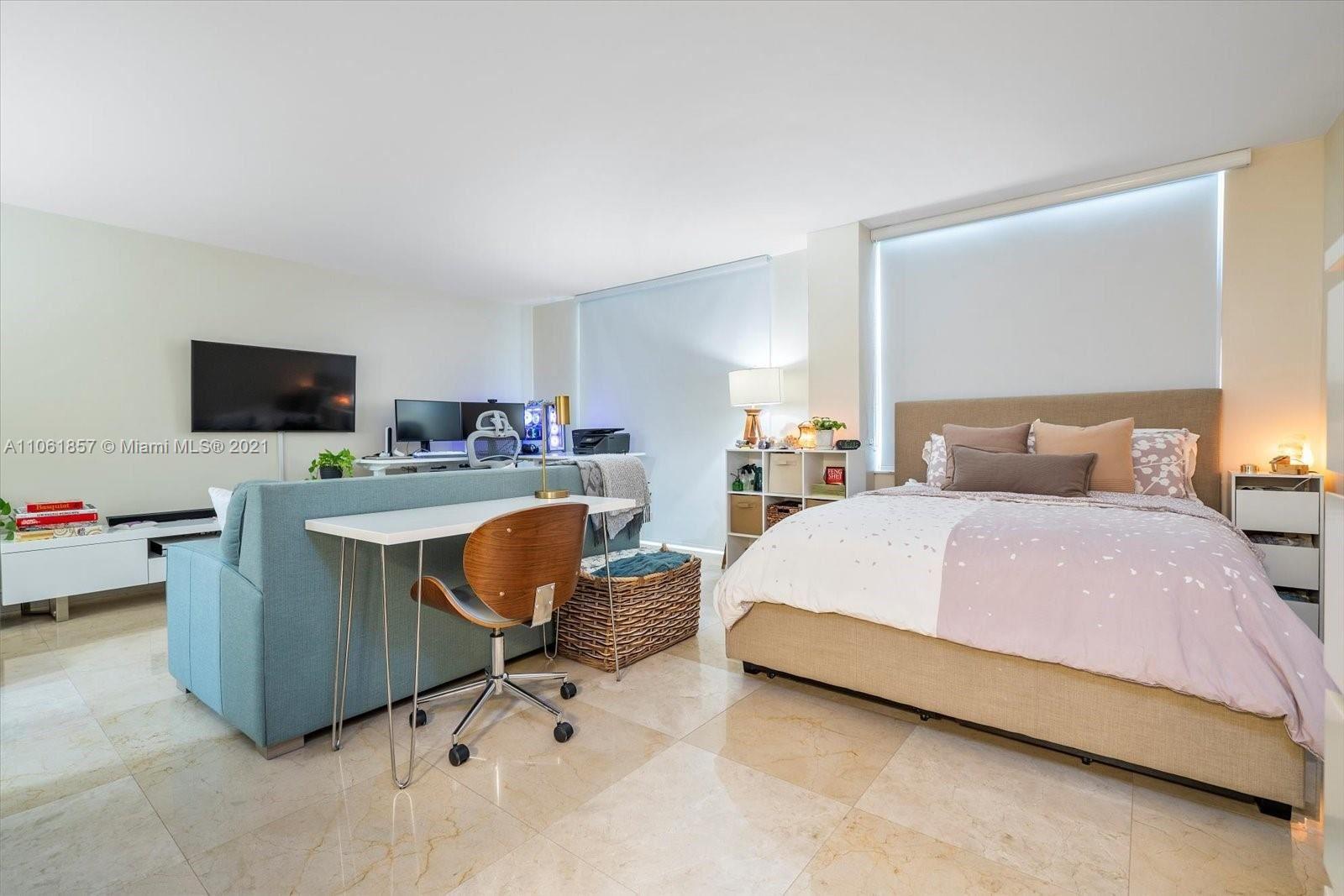 5555 Collins Ave #5P, Miami Beach, FL 33140 - #: A11061857