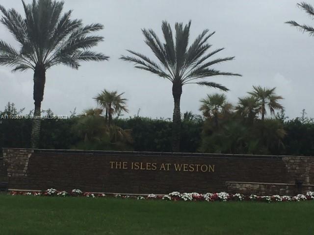 Photo of 3888 Cascade Ter, Weston, FL 33332 (MLS # A11108857)