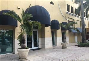 Photo of 50 Menores Ave #516, Coral Gables, FL 33134 (MLS # A10522858)