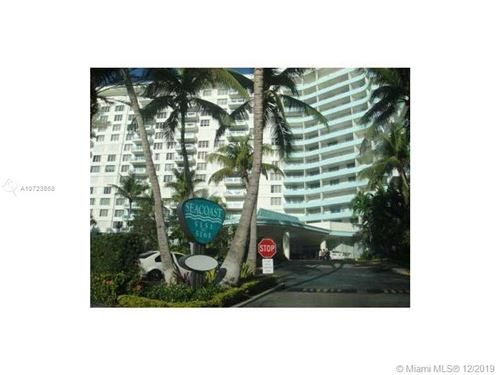 Foto de inmueble con direccion 5151 Collins Ave #727 Miami Beach FL 33140 con MLS A10723858