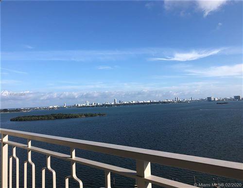 Foto de inmueble con direccion  Miami FL 33181 con MLS A10815858