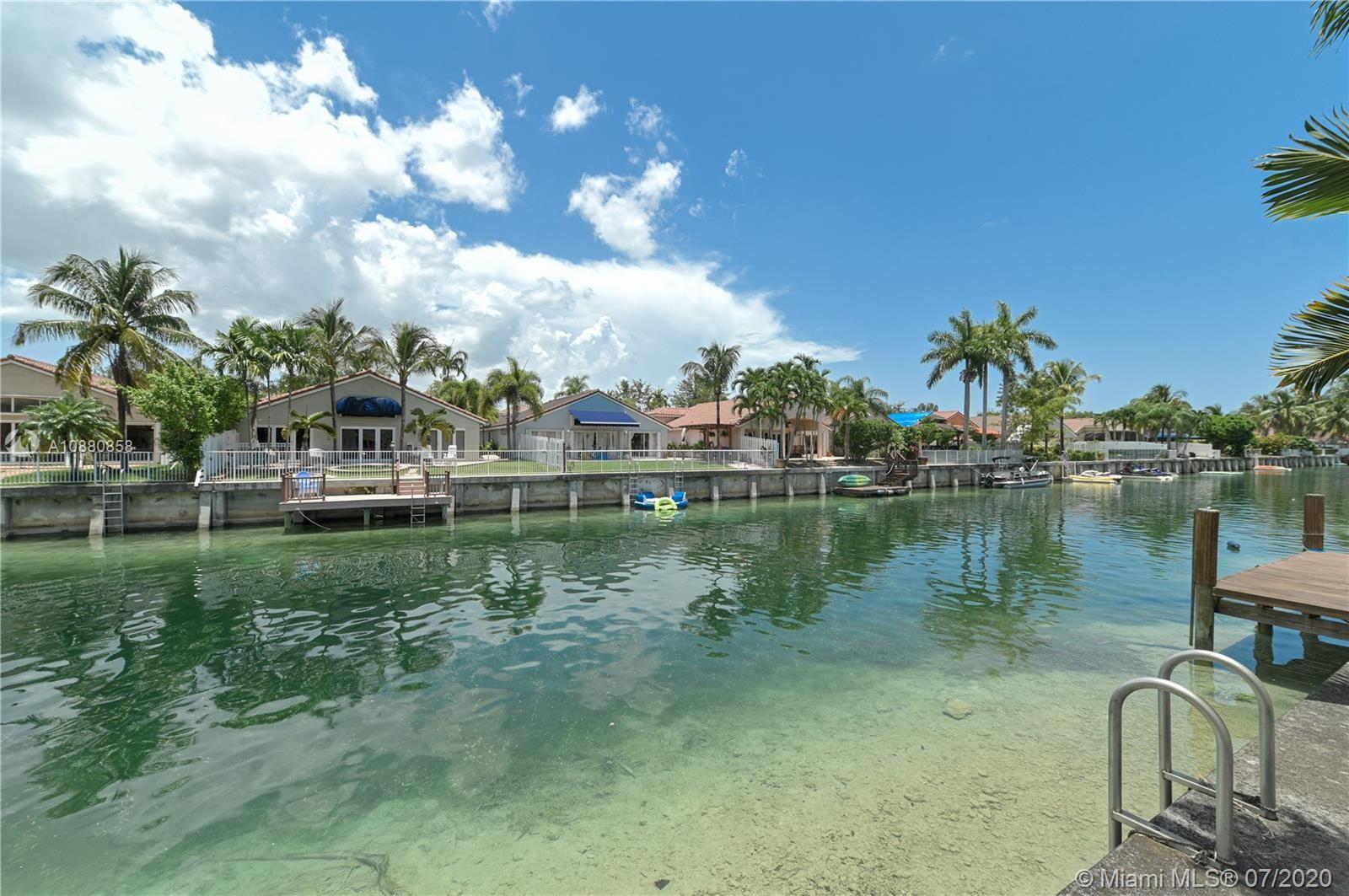 13269 SW 146th St, Miami, FL 33186 - #: A10880858