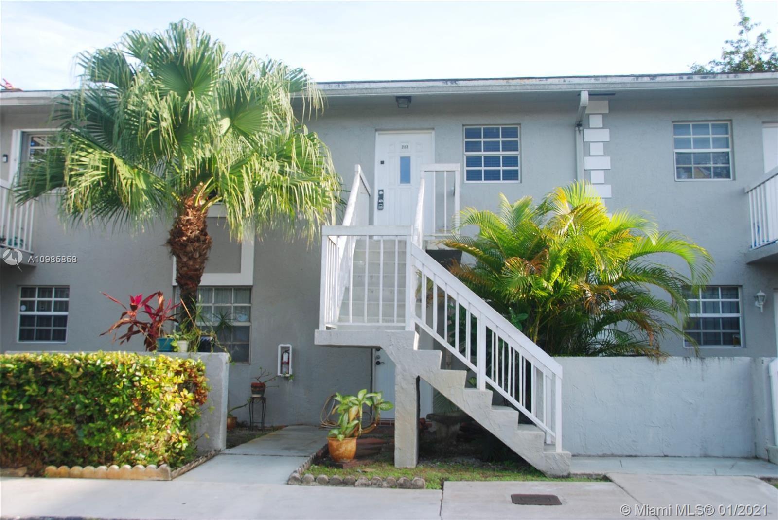 470 NE 210th Cir Ter #20311, North Miami Beach, FL 33179 - #: A10985858