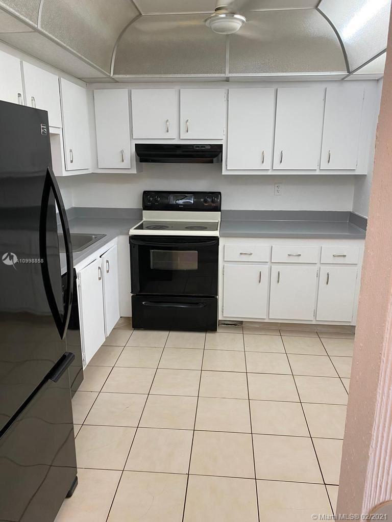 1830 SW 81 Avenue #4303, North Lauderdale, FL 33068 - #: A10998858