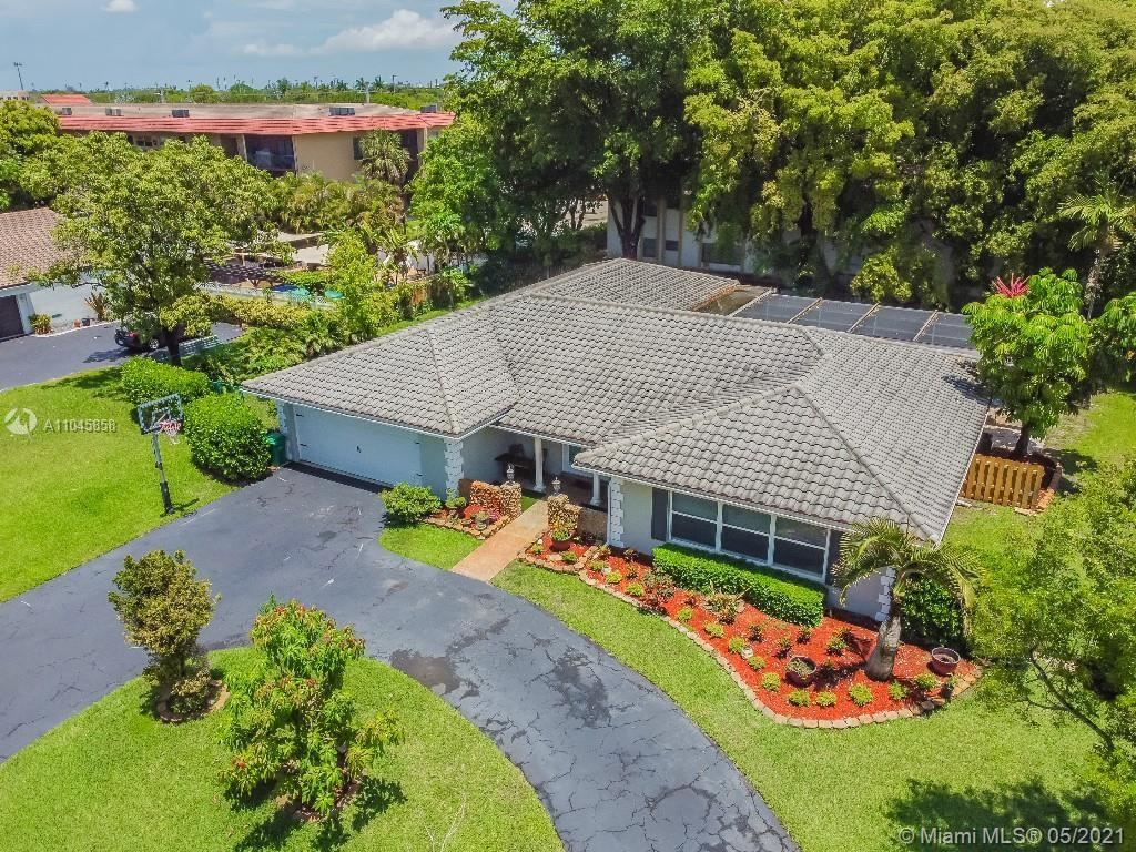 2351 NW 105th Ter, Coral Springs, FL 33065 - #: A11045858