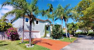 Photo of Listing MLS a10750859 in 21320 SW 97th Ave Cutler Bay FL 33189