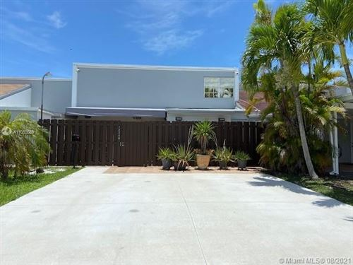 Photo of 12240 SW 24th Ter, Miami, FL 33175 (MLS # A11080859)