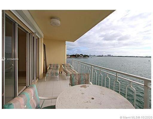 11111 E Biscayne Blvd #3B, Miami, FL 33181 - #: A10945859
