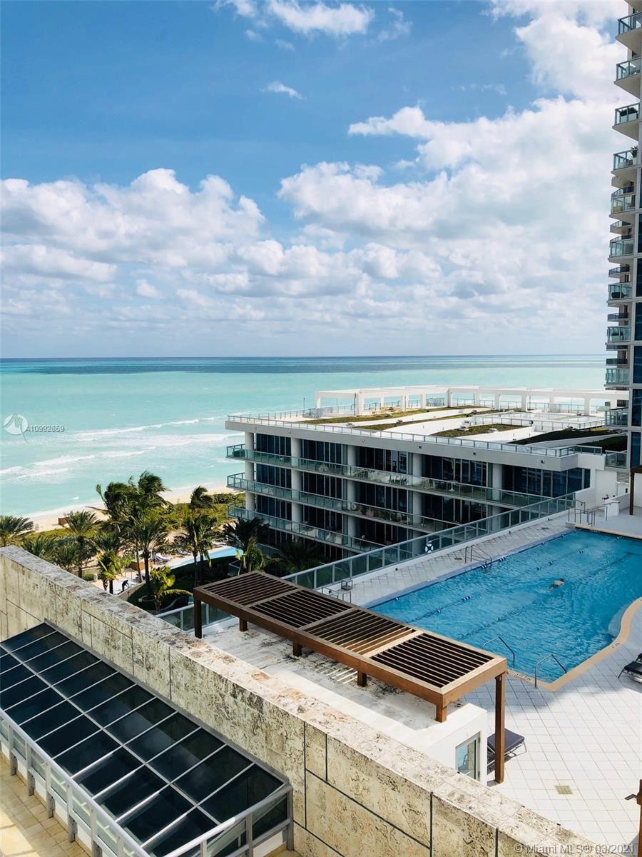 6801 Collins Ave #914, Miami Beach, FL 33141 - #: A10992859