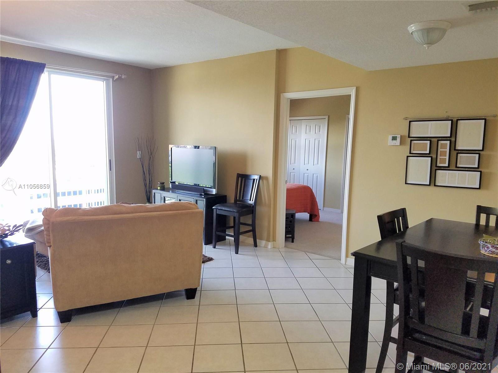 3500 Coral Way #1404, Miami, FL 33145 - #: A11056859