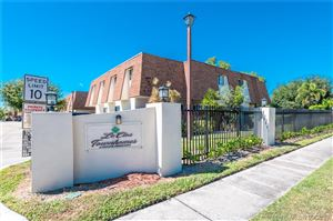 Photo of Listing MLS a10746860 in 249 San Remo Blvd #249 North Lauderdale FL 33068