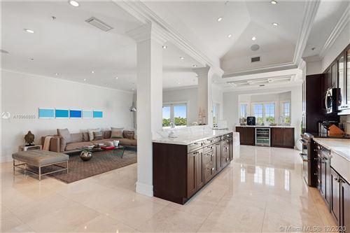 Photo of 1415 20th St #603, Miami Beach, FL 33139 (MLS # A10966860)