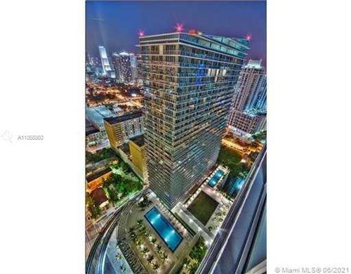 Photo of 79 SW 12th St #1205-S, Miami, FL 33130 (MLS # A11056860)