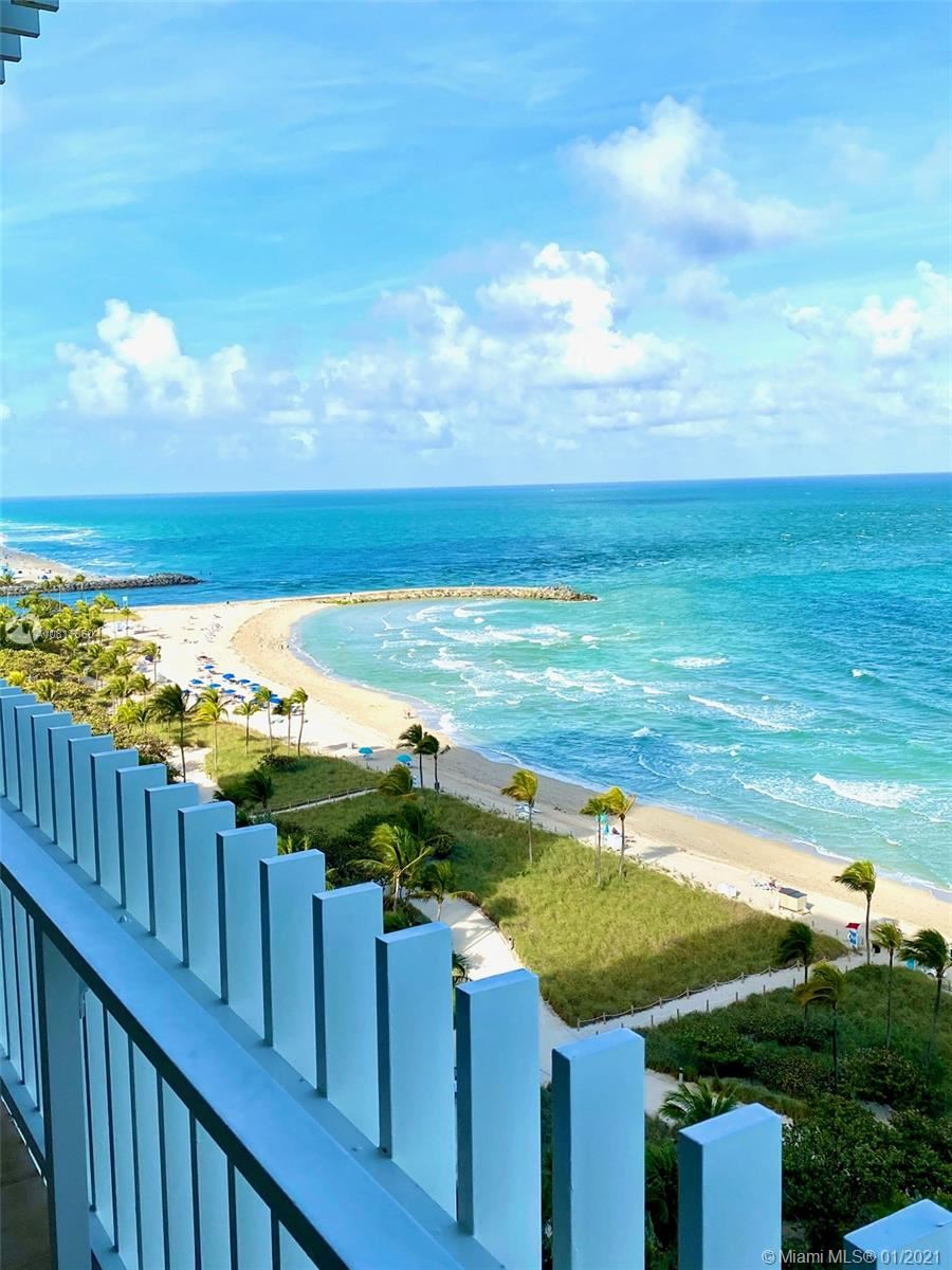 10205 Collins Ave #1209, Bal Harbour, FL 33154 - #: A10817860