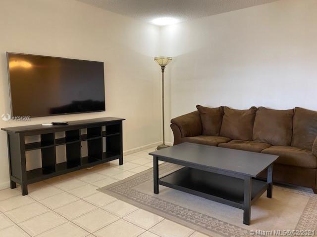 16790 NE 14th Ave #307, Miami, FL 33162 - #: A10942860