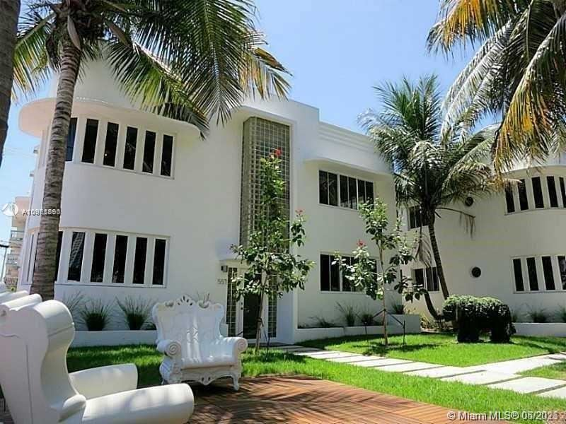 557 MICHIGAN #221, Miami Beach, FL 33139 - #: A10961860