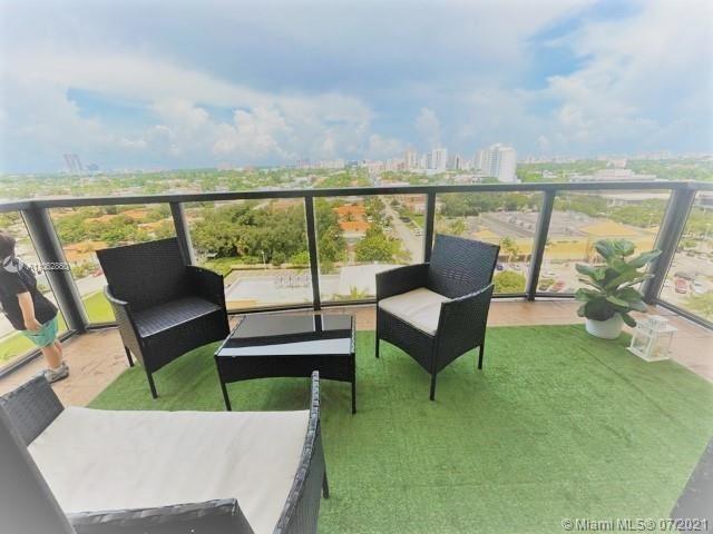 2301 SW 27th Ave #1100, Miami, FL 33145 - #: A11062860