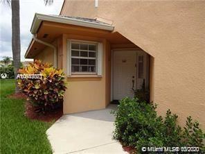 Photo of 2609 SE 19th Ct #101-B, Homestead, FL 33035 (MLS # A10943861)