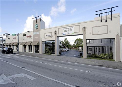 Photo of 5050 Biscayne Blvd #102, Miami, FL 33137 (MLS # A11007861)