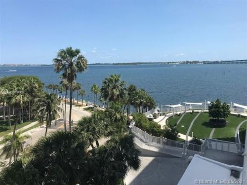 Photo of 200 SE 15th Rd #7G, Miami, FL 33129 (MLS # A11034861)