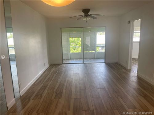 Photo of 5800 Margate Blvd #735-7, Margate, FL 33063 (MLS # A11049861)