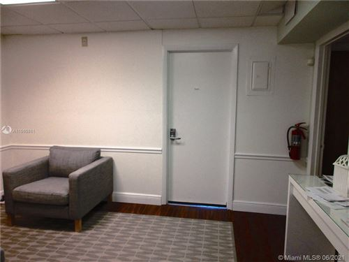 Photo of 150 SE 12th St #401-4, Fort Lauderdale, FL 33316 (MLS # A11060861)
