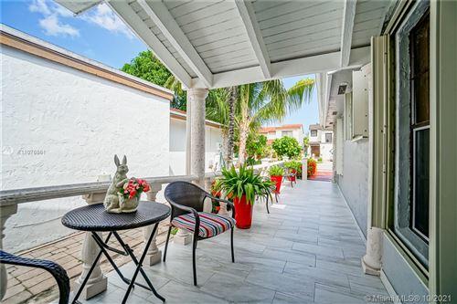 Photo of Miami, FL 33183 (MLS # A11076861)