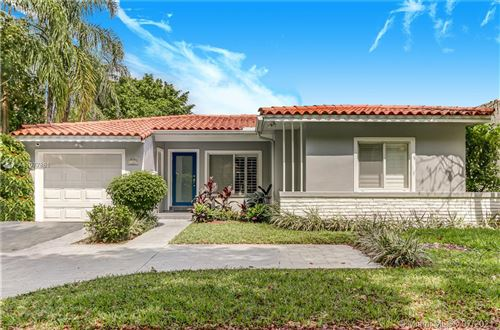Photo of 1109 Tangier St., Coral Gables, FL 33134 (MLS # A11077861)