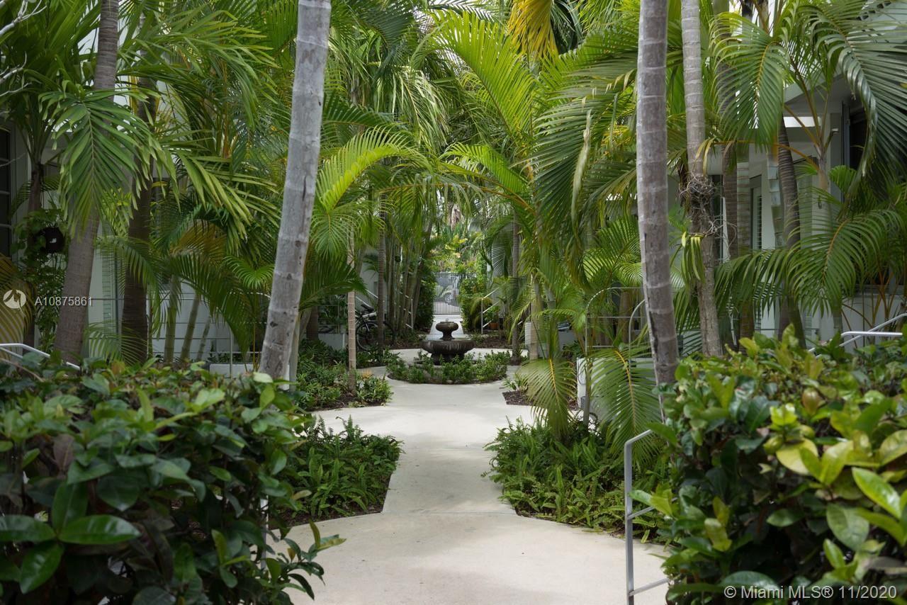 717 Jefferson Ave #7, Miami Beach, FL 33139 - #: A10875861