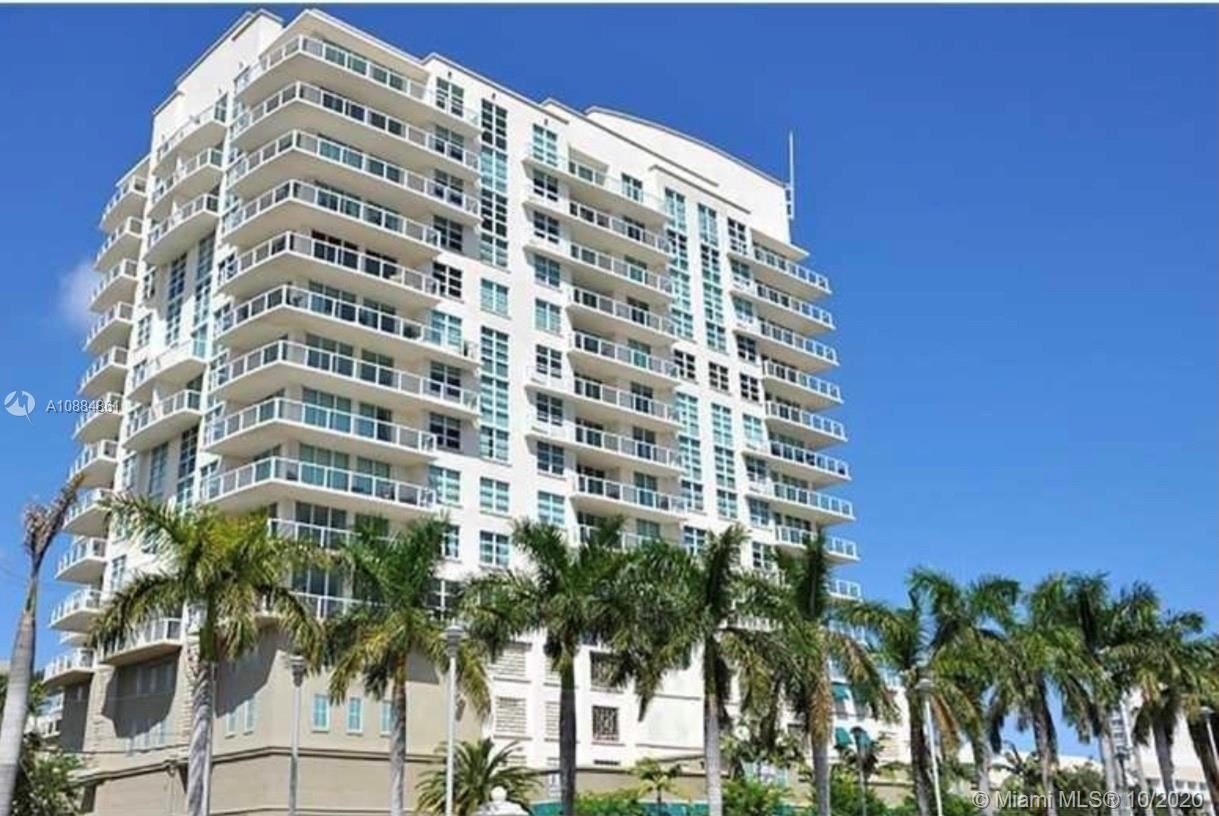 Photo of Fort Lauderdale, FL 33316 (MLS # A10884861)