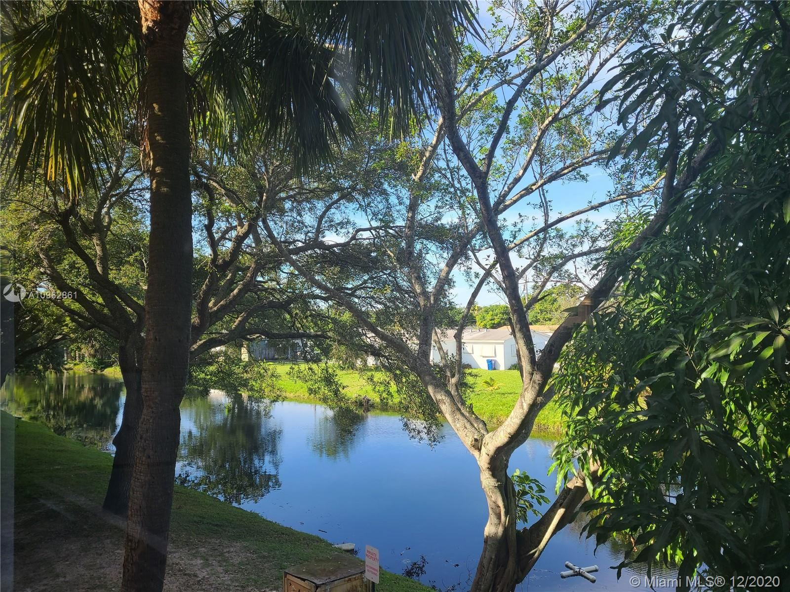5950 Del Lago Cir #209, Sunrise, FL 33313 - #: A10962861