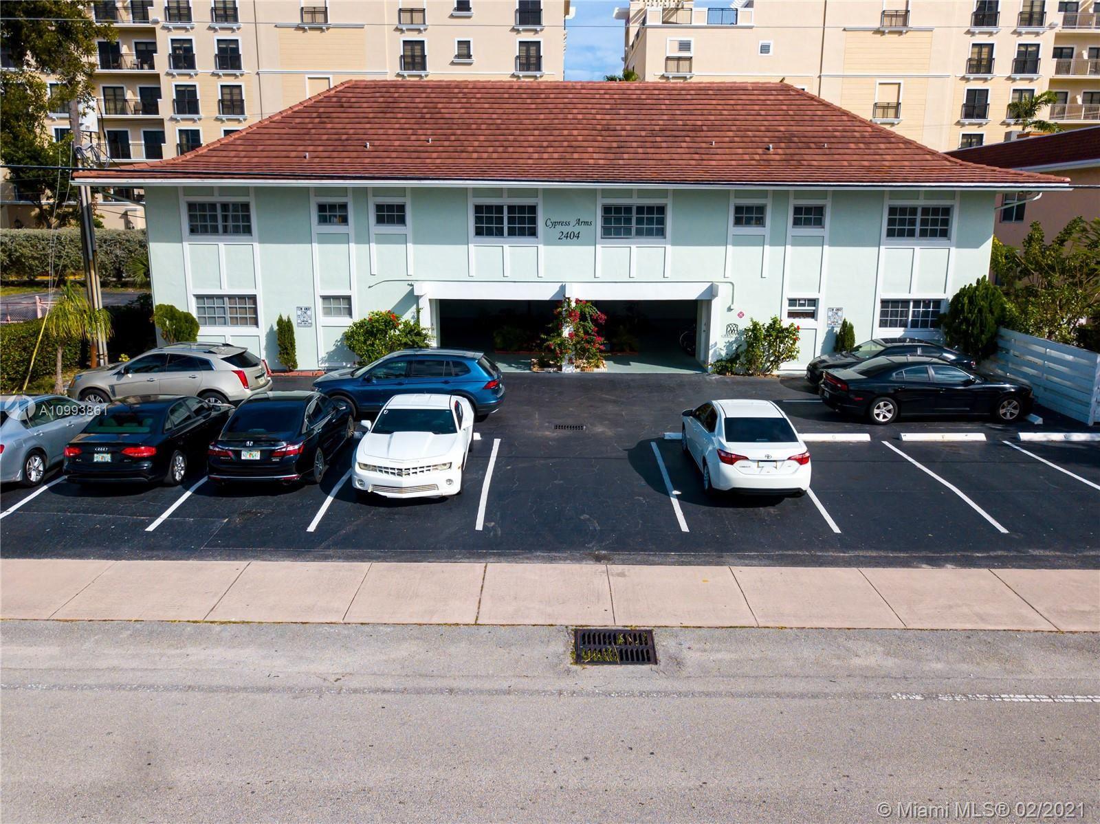 2404 NE 33rd Ave #2, Fort Lauderdale, FL 33305 - #: A10993861