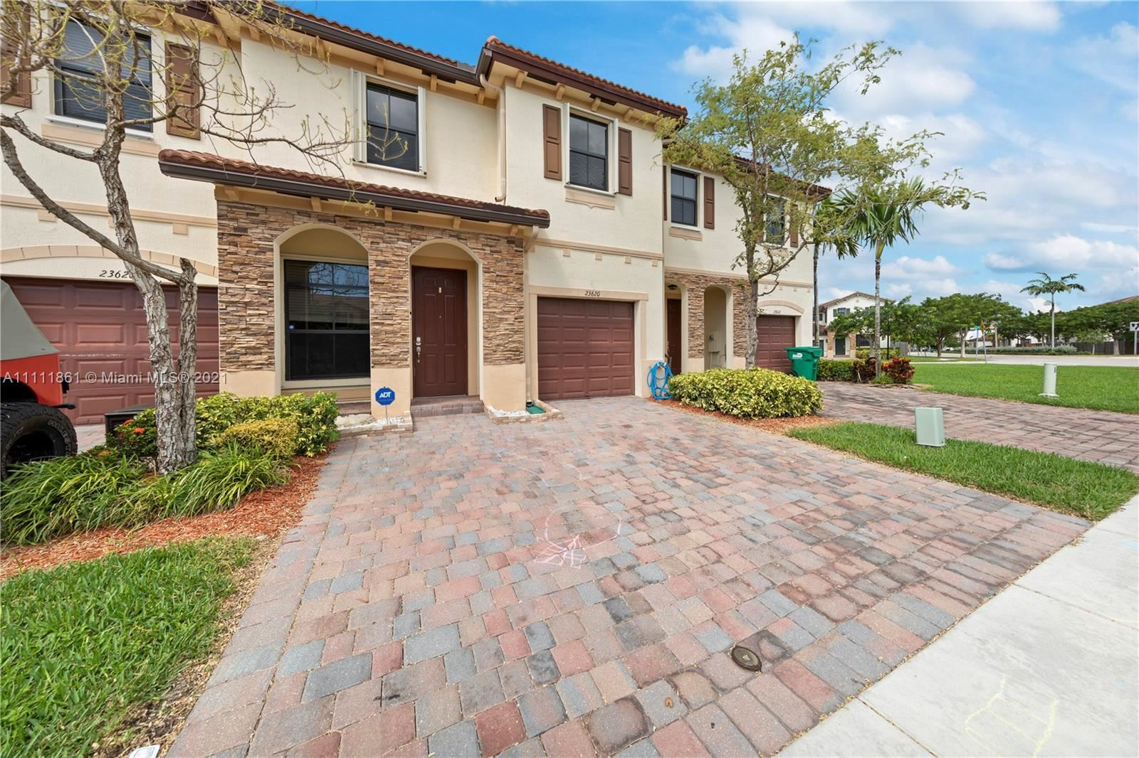 23620 SW 118th Ave, Homestead, FL 33032 - #: A11111861