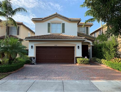 Photo of 11264 NW 44th Ter, Doral, FL 33178 (MLS # A10738862)