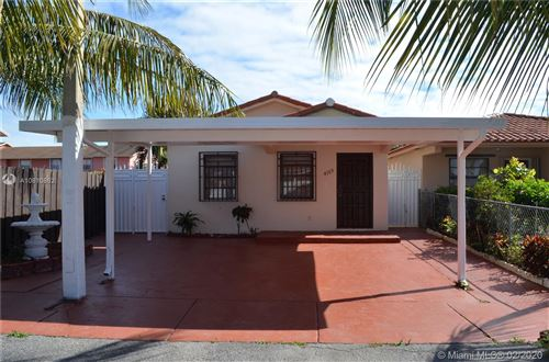 Foto de inmueble con direccion 4109 W 9th Way Hialeah FL 33012 con MLS A10810862
