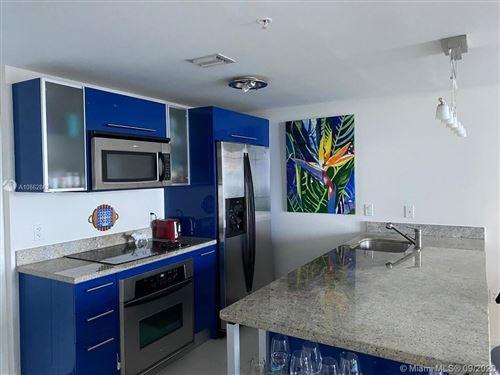 Photo of Miami, FL 33130 (MLS # A10862862)