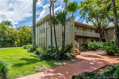 Photo of 6310 SW 79th St #1, South Miami, FL 33143 (MLS # A10896862)
