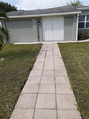 Photo of 1779 NE 175th St, North Miami Beach, FL 33162 (MLS # A10929862)