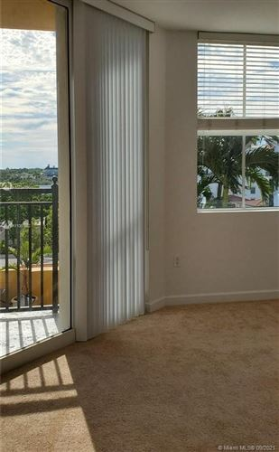 Photo of Coral Gables, FL 33134 (MLS # A11097862)