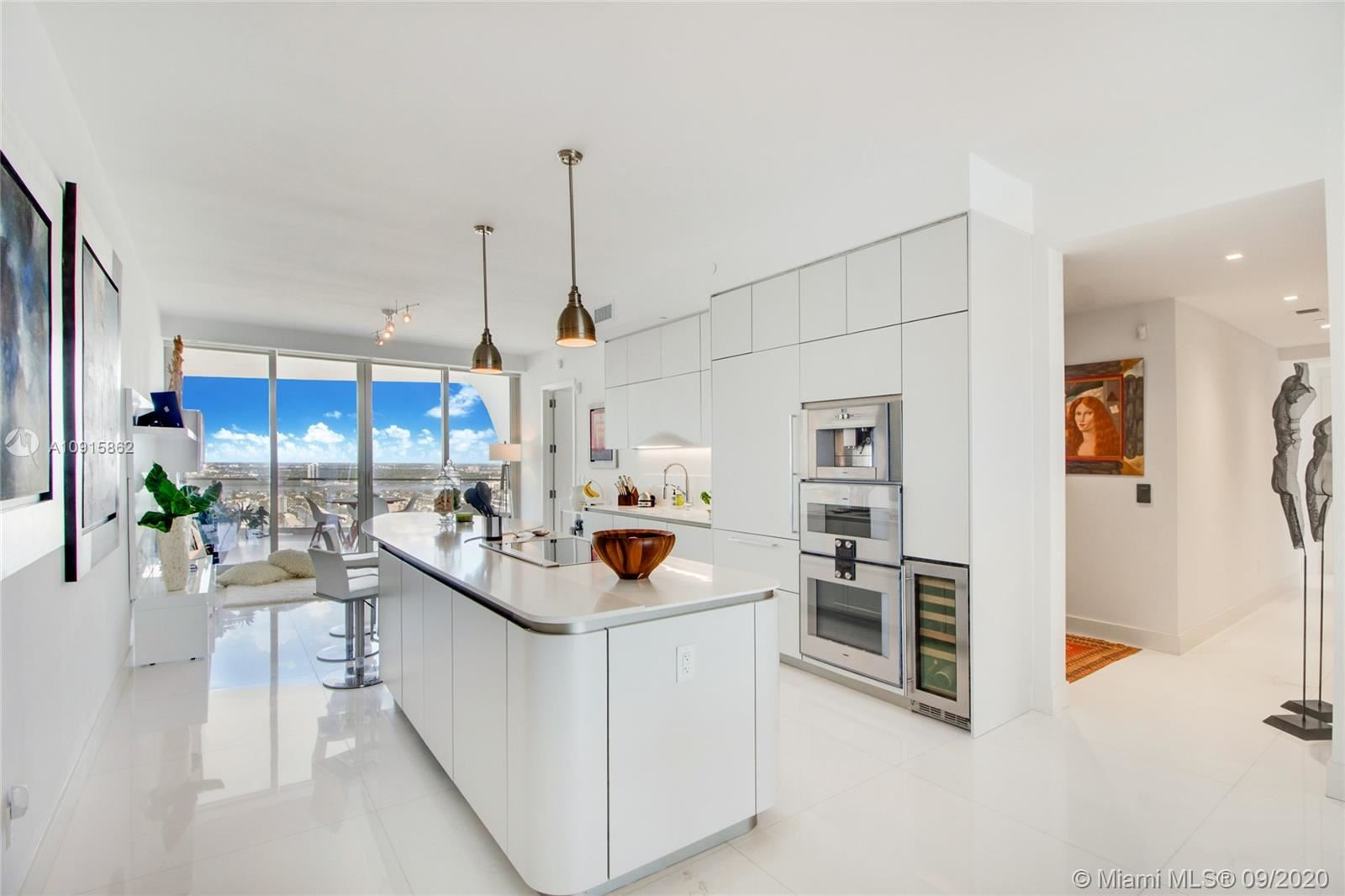 16901 Collins Ave #3103, Sunny Isles, FL 33160 - #: A10915862